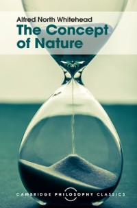 Cover Concept of Nature