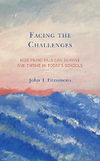 Cover Facing the Challenges