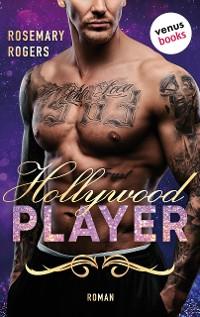 Cover Hollywood Player: Ein Dark-Romance-Roman - Band 3