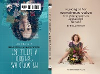 Cover Bella Heesom: Two Plays