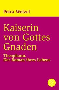 Cover Kaiserin von Gottes Gnaden