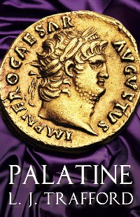 Cover Palatine