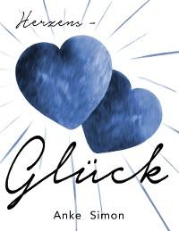 Cover Herzens-Glück