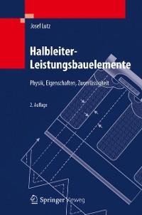 Cover Halbleiter-Leistungsbauelemente