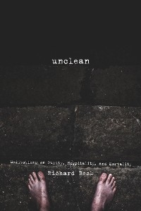Cover Unclean