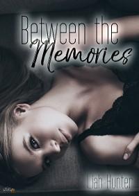Cover Between the Memories