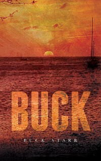 Cover Buck