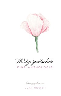Cover Wortgezwitscher