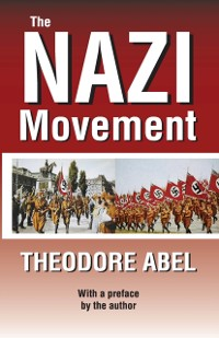 Cover Nazi Movement