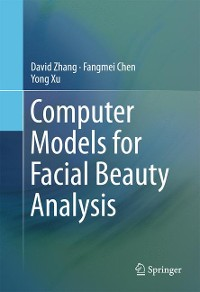 Cover Computer Models for Facial Beauty Analysis