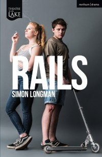 Cover Rails