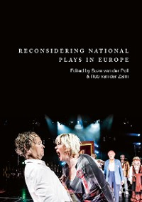 Cover Reconsidering National Plays in Europe