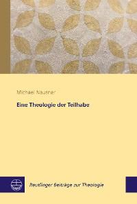Cover Eine Theologie der Teilhabe