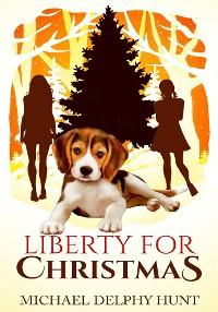 Cover Liberty For Christmas