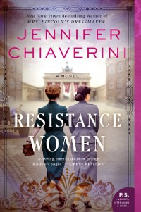 Cover Resistance Women