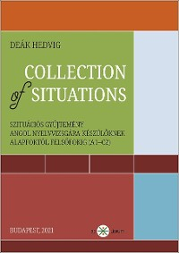 Cover Collection of Situations