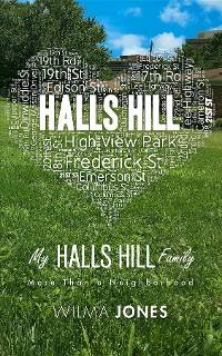 Cover My Halls Hill Family