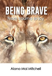 Cover Being Brave