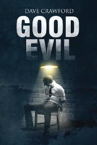 Cover Good Evil