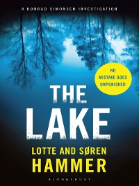 Cover The Lake