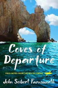 Cover Coves of Departure