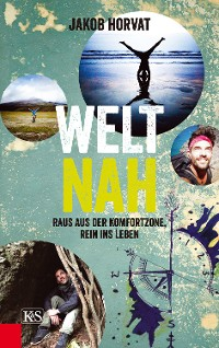 Cover Weltnah