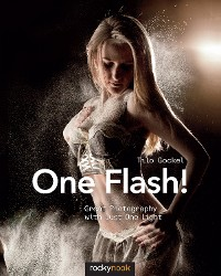 Cover One Flash!