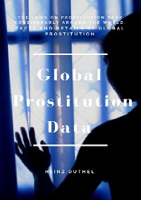 Cover Global Prostitution Data