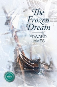 Cover Frozen Dream