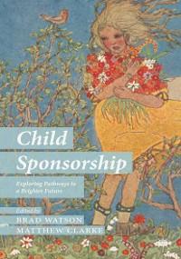 Cover Child Sponsorship