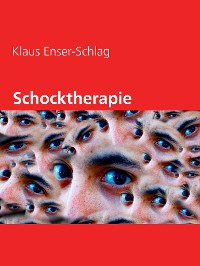 Cover Schocktherapie