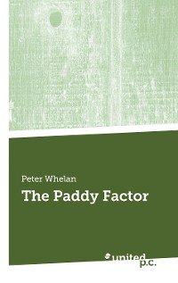 Cover The Paddy Factor