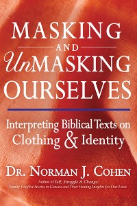 Cover Masking and Unmasking Ourselves