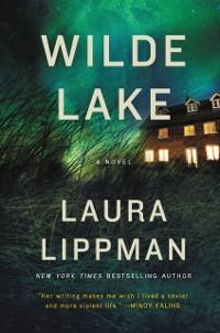 Cover Wilde Lake