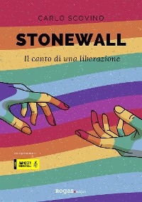 Cover Stonewall