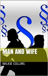 Cover Man and Wife