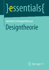 Cover Designtheorie
