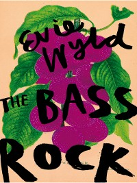 Cover The Bass Rock