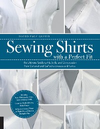 Cover Sewing Shirts with a Perfect Fit