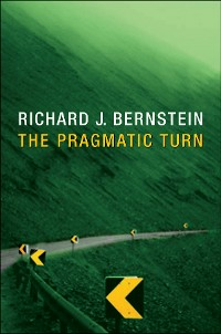 Cover The Pragmatic Turn