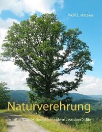 Cover Naturverehrung