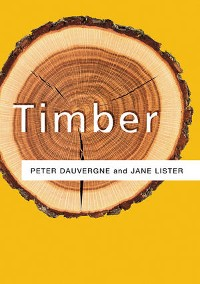Cover Timber