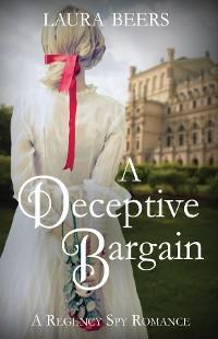 Cover A Deceptive Bargain