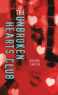 Cover The Unbroken Hearts Club