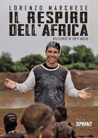 Cover Il Respiro dell'Africa