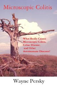 Cover Microscopic Colitis