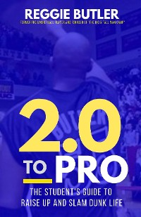 Cover 2.0  To PRO