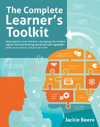 Cover The Complete Learner's Toolkit