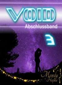 Cover Void