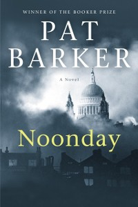 Cover Noonday